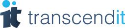 Transcendit Logo